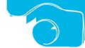 logo A&L wit